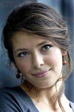 Jasmine Trinca (Repubblica.it)