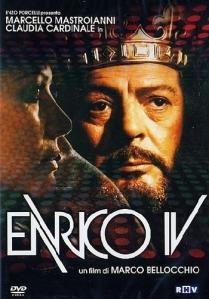 Enrico_iv_film