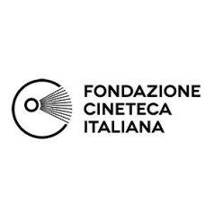 fondazionecinetecaitaliana