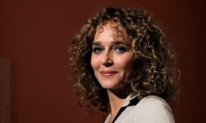 Valeria Golino (quotidianamente.net)
