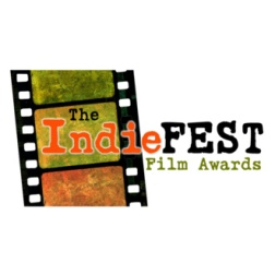 IndieFEST-logo-revised