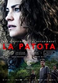 La_Patota_(2015_film)