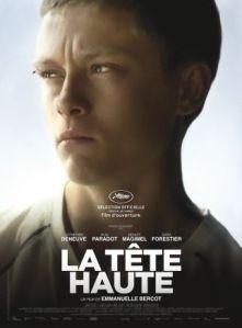 latetehaute_affiche-2