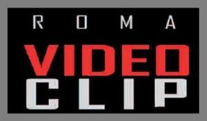 logo-Roma-videoclip