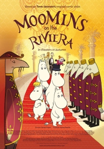 moomin-poster-page-002-1