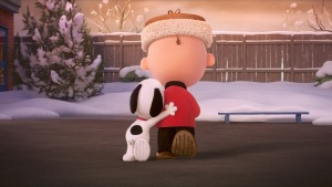 PeanutsMovieNewC06-16-15