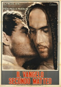 VANGELO_SECONDO_MATTEO_PASOLINI