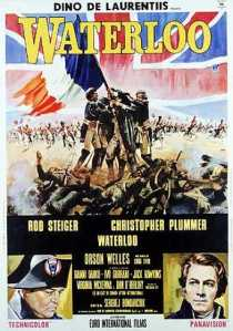Waterloo_1970