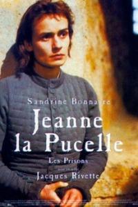 108394-jeanne-la-pucelle-ii-les-prisons-0-230-0-345-crop