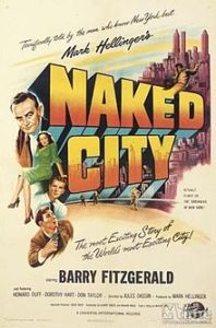 220px-NakedCityPoster
