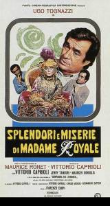 420full-splendori-e-miserie-di-madame-royale-poster
