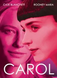 Carol-298477274-large