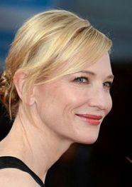 Cate Blanchett (Wikipedia)
