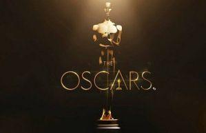 Curiosita-sul-Premio-Oscar-dal-1929-ad-oggi