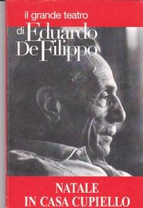 De Filippo 1