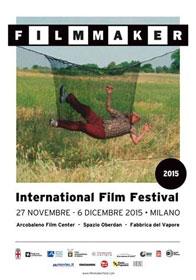 filmmaker2015_poster
