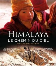 Himalaya_le_chemin_du_ciel_grande