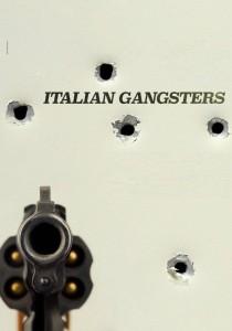 ITALIAN-GANGSTERS-locandina-1-716x1024