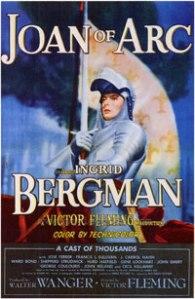 Joan_of_arc_(1948_film_poster)