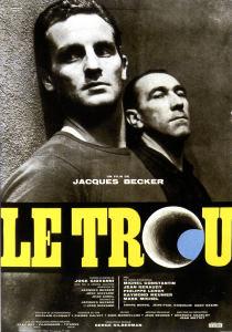 Le_trou_becker_poster3