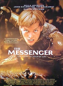 Messenger-The-Story-of-Joan-of-Arc