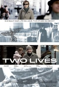 Two_Lives_(film)