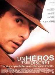 Un_heros_tres_discret