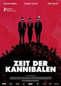 zeit-der-kannibalen-poster1