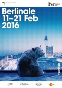 35935346_cinema-se-il-festival-di-berlino-guarda-ai-profughi-tedeschi-in-crisi-1
