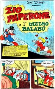 Balabu