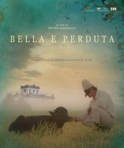 Bella-e-perduta_manifestoA3_nei-cinema