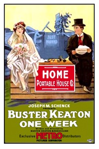 Buster_keaton_one_week_poster