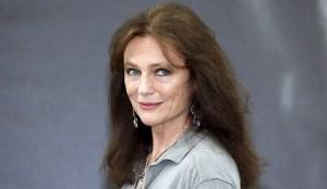 Jacqueline Bisset (vanityfair.it)