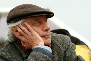 Jacques Rivette (Wikipedia)