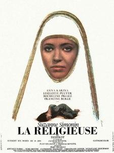la-religieuse_affiche