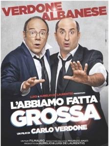 Labbiamo-fatta-grossa_poster_goldposter_com_1-400x569