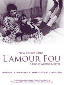 LamourFou_263x351
