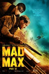 Mad-Max-Fury-Road-Poster-1