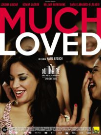 much-loved-nabil-ayouch-poster