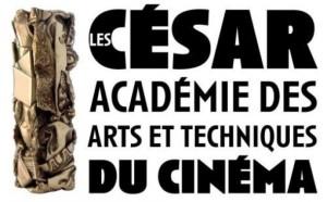 premios-cesar_cine-francia