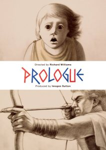prologueposter_richardwilliams