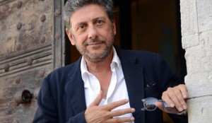 Sergio Castellitto (Movieplayer)