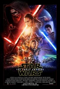 Star_Wars_Episode_VII_The_Force_Awakens