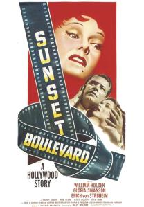 Sunset_Boulevard-386129071-large