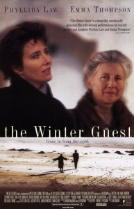 the-winter-guest-movie-poster-1997-1020205176