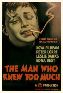 The_man_who_knew_too_much_1934_poster