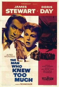 The_Man_Who_Knew_Too_Much_(1956_film)
