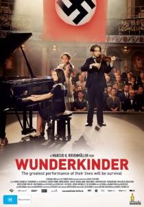 Wunderkinder448x640