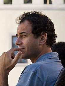 Matteo Garrone (Wikipedia)