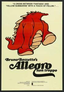 Allegro-non-Troppo